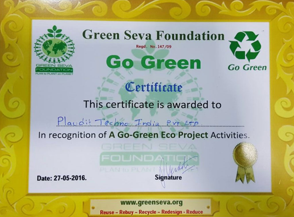 green_foundation_resize