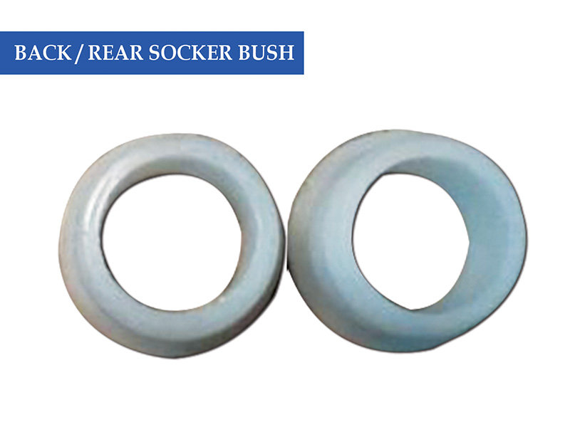 Back or Rear Socker Bush