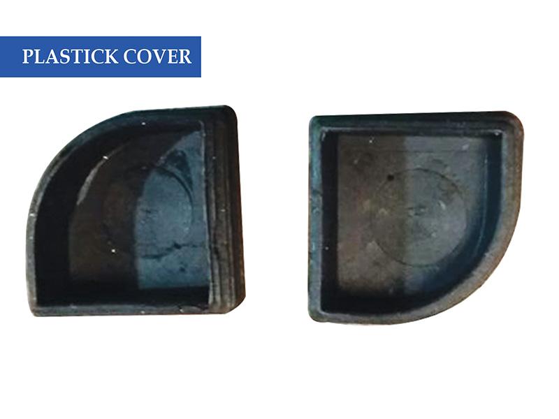 Plastick Cover 02