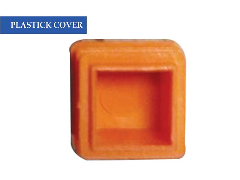 Plastick Cover 03