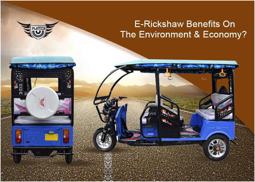 e rickshaw distributor in kolkata